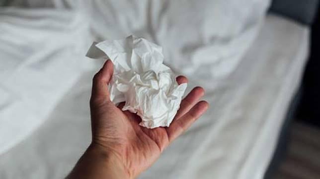 7 Kebiasaan Buruk Ini Membuat Virus Mudah Menyebar