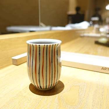 実際訪問したユーザーが直接撮影して投稿した真町和食・日本料理菊乃井 京都高島屋店の写真