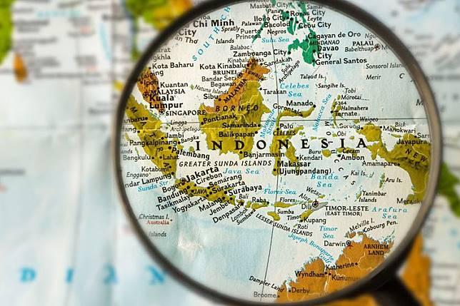 Faktanya, Semua Orang Indonesia Imigran, Tidak Ada yang Pribumi