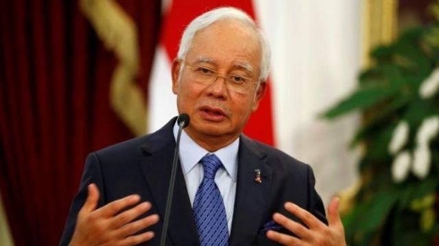 https://kumparan.com/denny-armandhanu/berita-hoax-hampir-gagalkan-investasi-saudi-di-malaysia