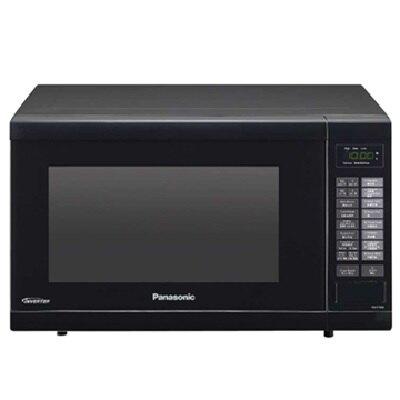 32公升微電腦變頻微波爐 - Panasonic國際牌 NN-ST656 | 國際牌 | 變頻 | 微波爐 | 微波 | 32公升 | 微電腦 | 公司貨 | 原廠保固 |。人氣店家愛家便宜購的有最棒