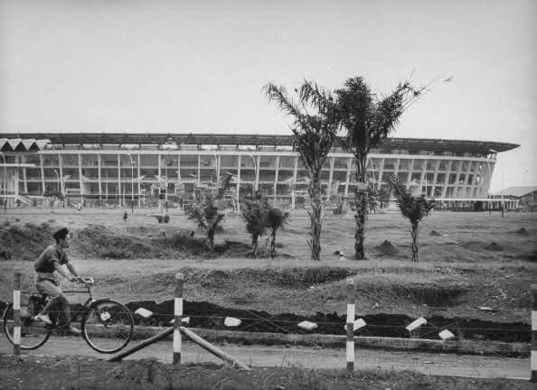 senayan tahun 1962 arungmaya.blogspot.co.id