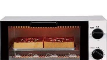 2019電烤箱推薦,輕鬆享受美食:歌林、山多力、Airmate、東元、國際牌