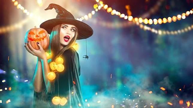 6 Negara Ini Juga Punya Tradisi Serupa Halloween Selain Amerika