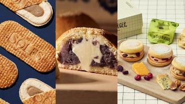 東京車站名產新聖地「TOKYO GIFT PALETTE」帶著超多全新美食要在8月開幕啦!