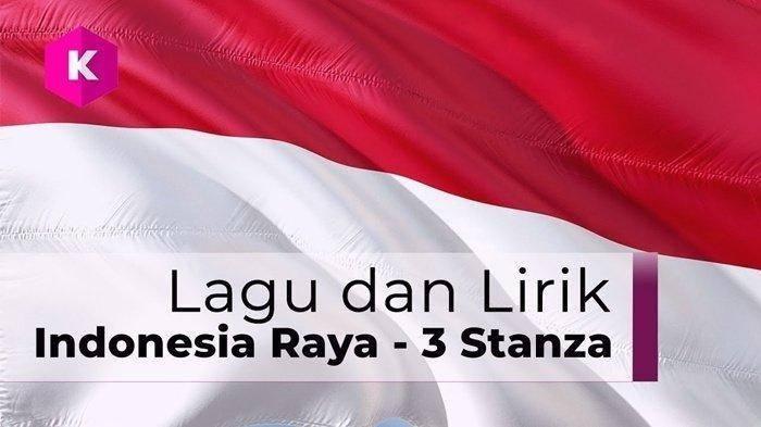 Lagu Indonesia Raya Diciptakan Wr Supratman Mempunyai Ketukan Di Kongres Pemuda Pertama Kali Wr Supratman Iringi Lagu Indonesia Raya Dengan Biola Halaman All Warta Kota