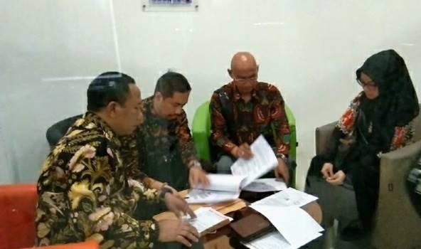 Kasus Salmafina Sunan, Sunan Kalijaga Meminta Program TV Ini Ditutup