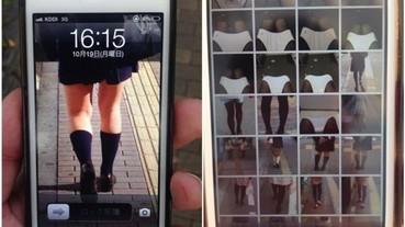 遺失 2 年的 iPhone 終於被警方找回來 但開機之後發現裡面的畫面...