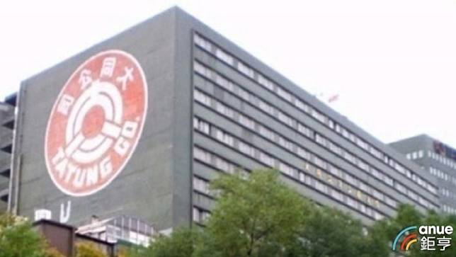 華映員工上街抗議 大同:全力協助償還債務