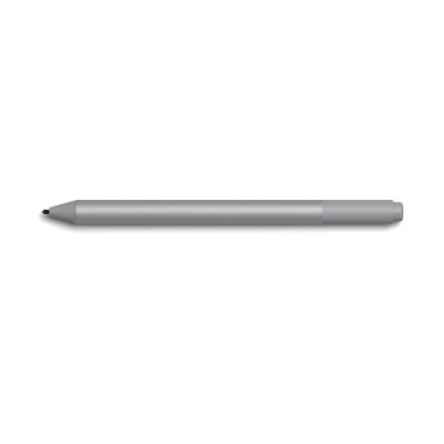 4096階的感壓筆觸直覺的橡皮擦設計即時的數位筆觸自然地書寫和繪圖