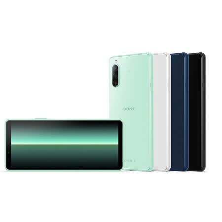 4G + 4G 雙卡雙待 Android 10 作業系統 6 吋 2,520 x 1,080pixels 解析度 OLED 觸控螢幕 Qualcomm Snapdragon 665 八核心處理器 4G