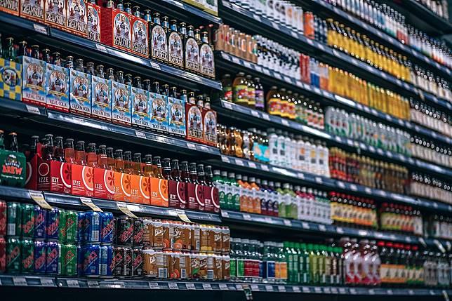 ▲有網友在 PTT 提到有關超商的幾款冷門飲料,好奇詢問網友們認為哪款最好喝?貼文立刻引發廣大回響。(示意圖/翻攝自 Pixabay )