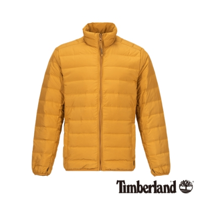 輕量柔軟面料 經典立領設計,防風保暖 拉鍊口袋收納便捷