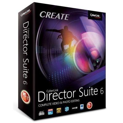 極致效能、最全方位的影片創作軟體n輕鬆統一片段色調nLUT電影級調色n最靈活的多機剪輯