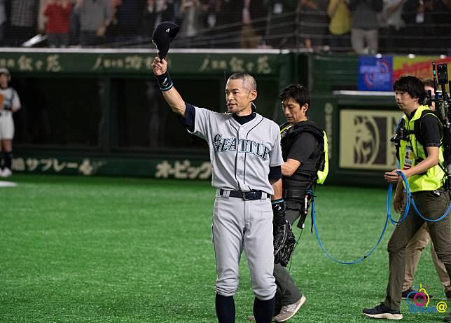 2019.3.21 運動家水手-2-4