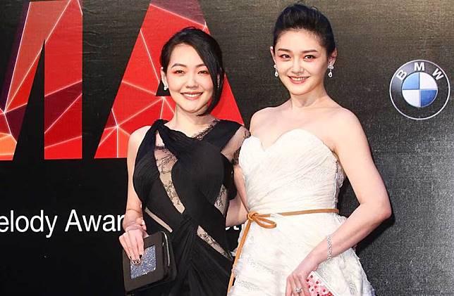 名醫黃宥嘉解析S姊妹未能將台灣防疫安全放在首位的原因,被眾人讚爆。(中時資料照片)
