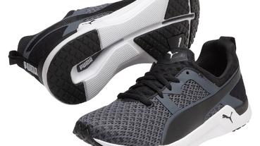官方新聞 / PUMA 全新有氧運動鞋款 Pulse XT 上市登場