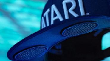 史上最潮棒球帽 戴上它讓你隨時都能 Free Style