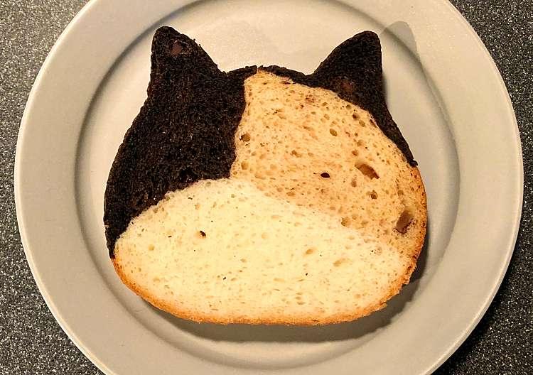 店 専門 赤羽 食パン アートな高級食パン専門店「真打ち登場」が赤羽にオープン