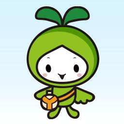 新潟県立紫雲寺記念公園 Line Official Account