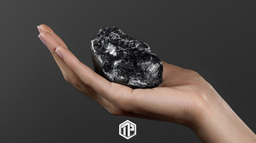 Louis Vuitton 購入世界第二大鑽石原石「Sewelo」!