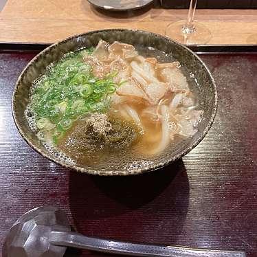 七弐八製麺のundefinedに実際訪問訪問したユーザーunknownさんが新しく投稿した新着口コミの写真