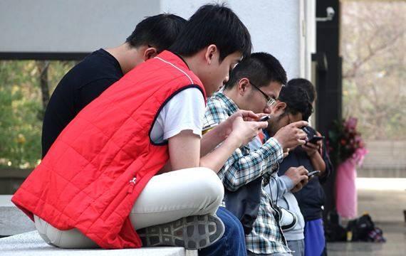 讀美國名校喊價50K 台灣年輕人對就業市場的智商低!