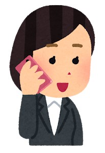 smartphone_talk12_businesswoman.png