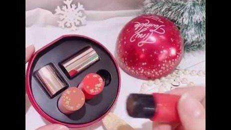 【小三美日】★聖誕節交換禮物首選★