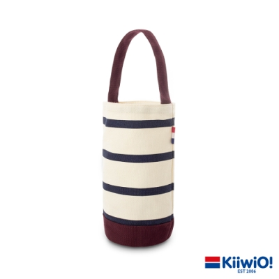 訂製款環保飲料袋