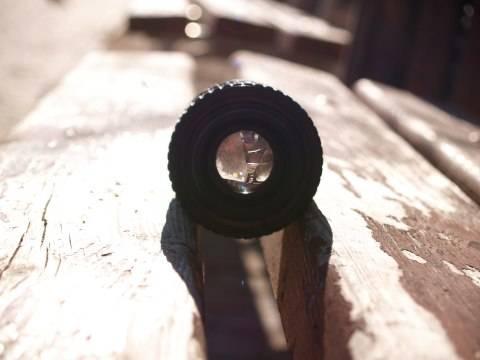 Tips Fotografi: Mengenal Jenis dan Fungsi Filter pada Lensa Kamera (7)