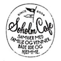 スーホルムカフェ 富山店