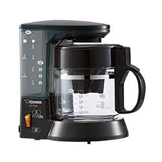 【象印】コーヒーメーカー