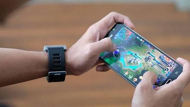 5 Hal Terlarang Saat Bermain Mobile Legends e11187b598