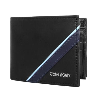 附零錢袋 適合隨身攜帶的尺寸