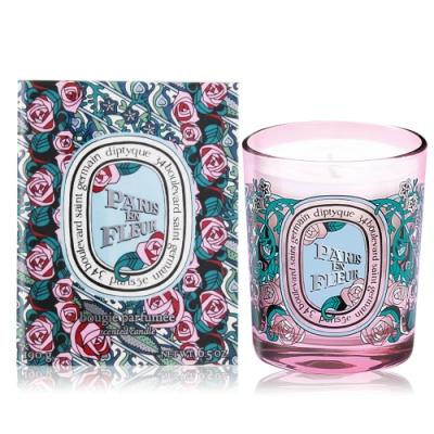 百貨公司貨 清新的玫瑰花瓣 室內充滿芬芳