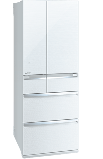 http://www.mitsubishielectric.com.tw/home/refrigerator/PRODUCT_MR_WX61C.html