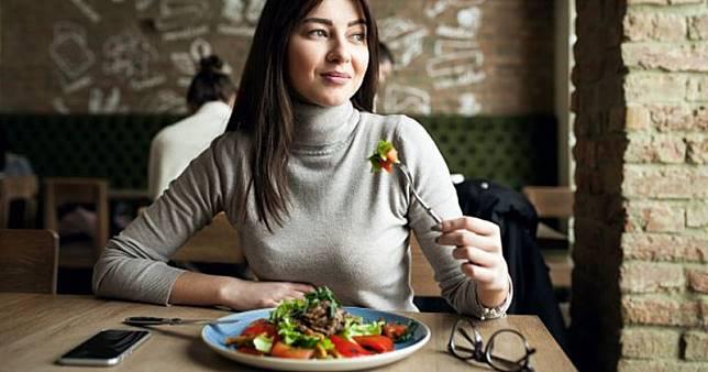 6 Makanan yang Mengandung Kolesterol Baik