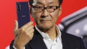 研發更靈活?Sony 消費電子產品與解決方案事業部獨立成 Sony 電子公司