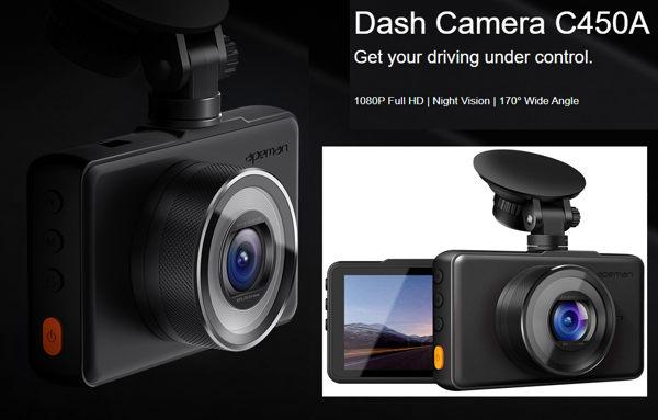 •1080P全高清短信攝像機: 使用超高解析度1080P FHD鏡頭 3英寸液晶螢幕