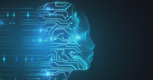 Pekerjaan Ini Bisa Hilang di Masa Depan Karena Artificial Intelligence