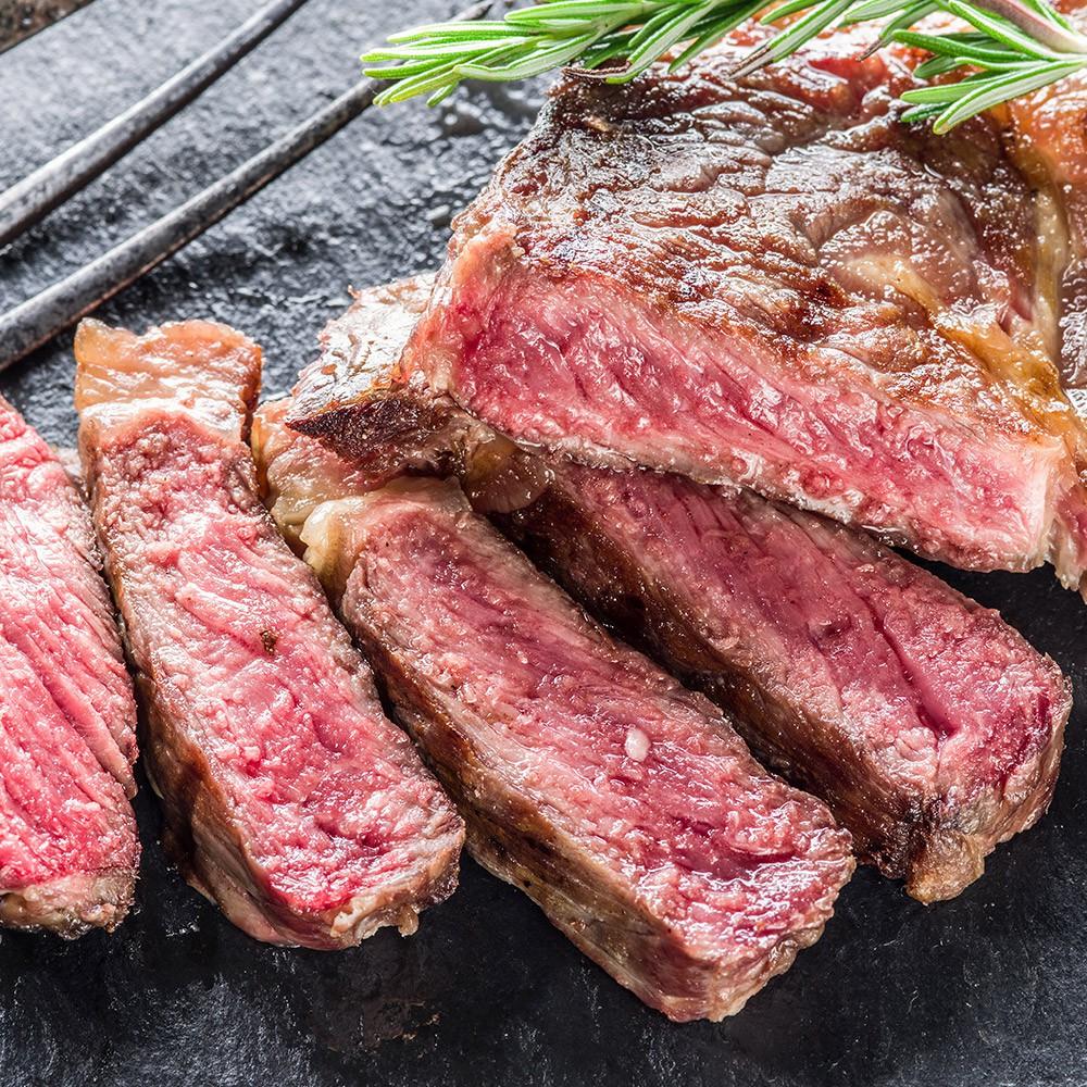 【食吧】我愛牛肉特惠組(總重約1.5KG)