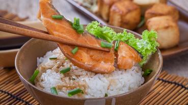 日本女子嚴選!東京人氣和風定食餐廳五選