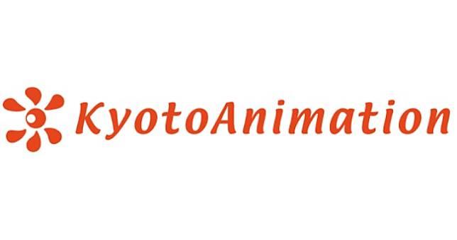 京都動畫公開官方聲明,悼念縱火事件逝去夥伴