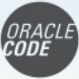 Oracle Code One/OpenWorld 2019 参加者