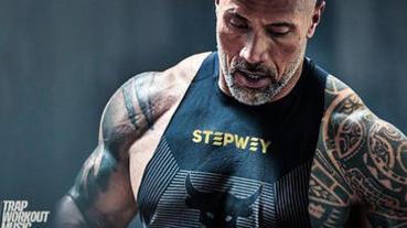 年後動起來!10首超強燃脂「健身歌單」讓你心率UP、鍛鍊效果更加倍!
