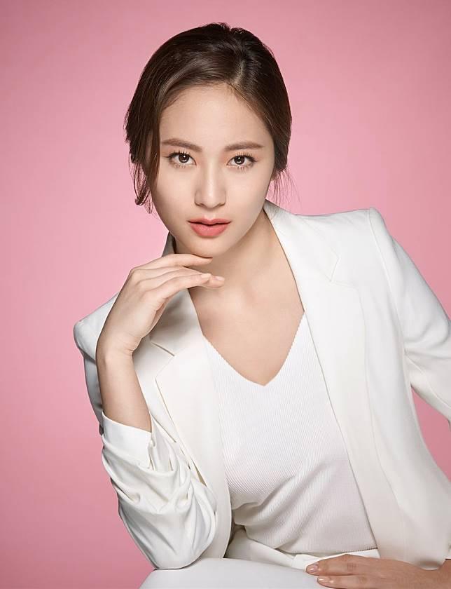 Cara Membuat Riasan Ala Bintang K-Pop, Krystal Jung