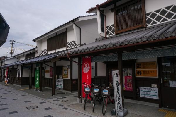 津山04.jpg