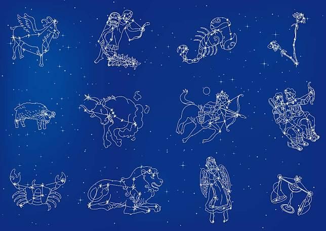 Hobi Menghamburkan Uang, 5 Zodiak Ini Disebut Paling Boros!