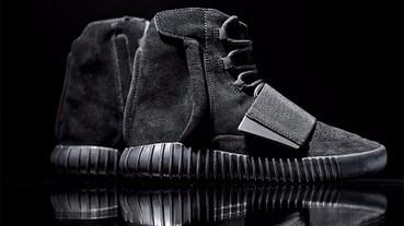 去你的小白鞋,這 13 雙小黑鞋你才真應該擁有